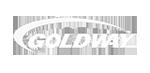 Goldway